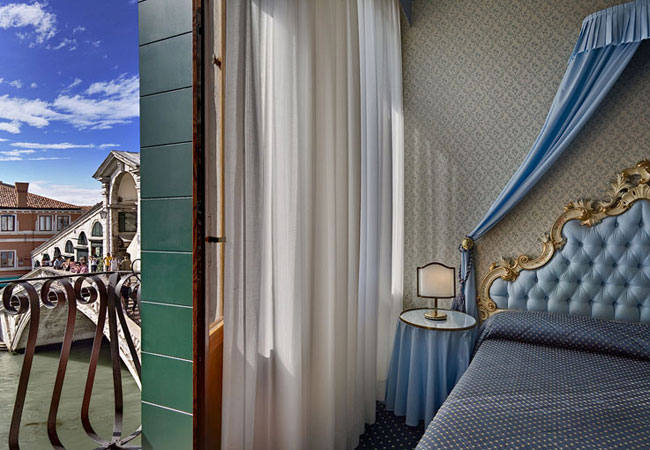Rooms 1 jpg.jpg
